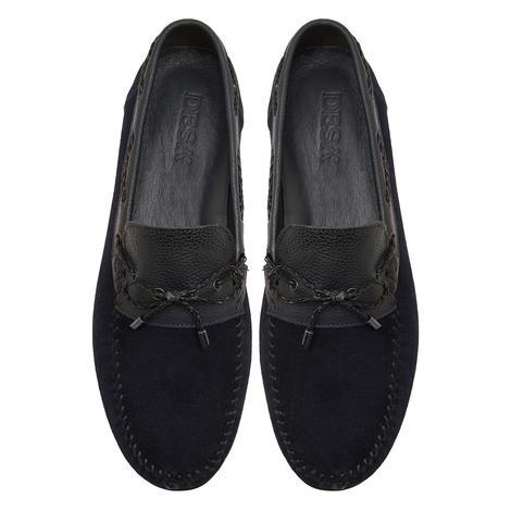 Mauro Erkek Günlük Ayakkabı 2010047667006