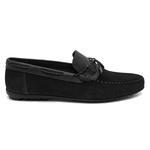 Mauro Erkek Günlük Ayakkabı 2010047667001