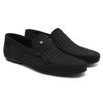 Luca Erkek Günlük Ayakkabı 2010047665002