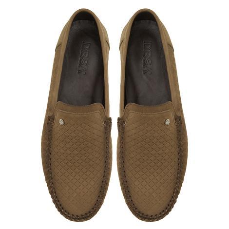Luca Erkek Günlük Ayakkabı 2010047665006