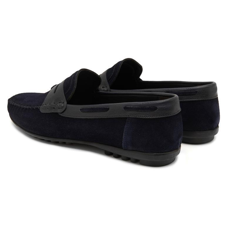 Renato Erkek Günlük Ayakkabı 2010047664007