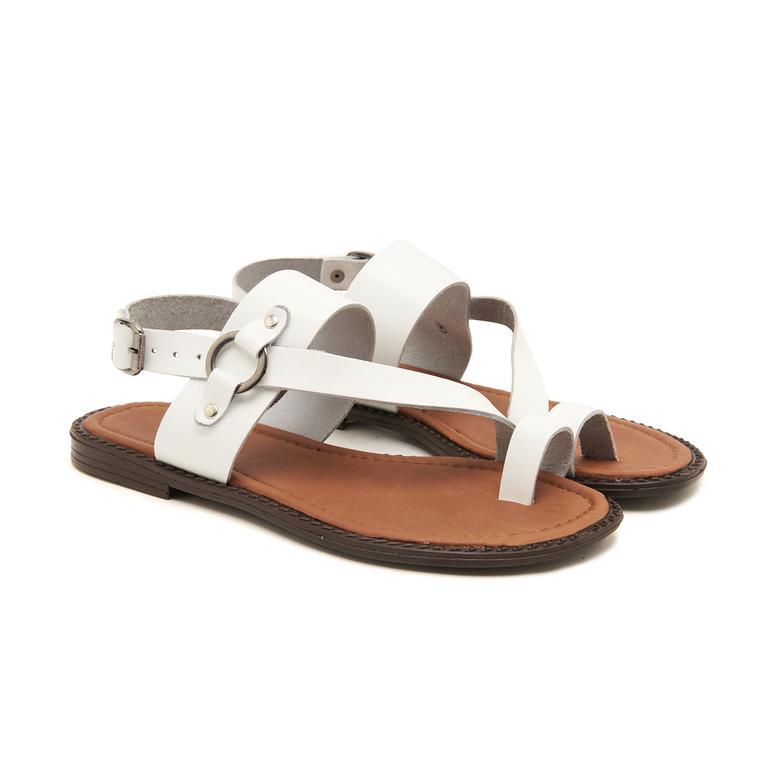 Tilda Kadın Sandalet 2010047371019