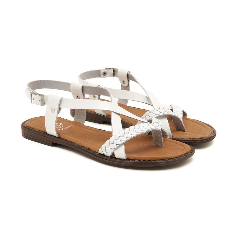 Violetta Kadın Sandalet 2010047375002