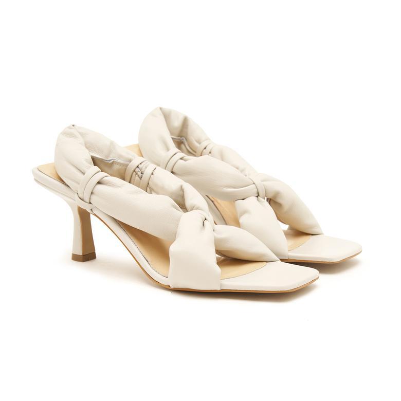 Julina Kadın Sandalet 2010047433008