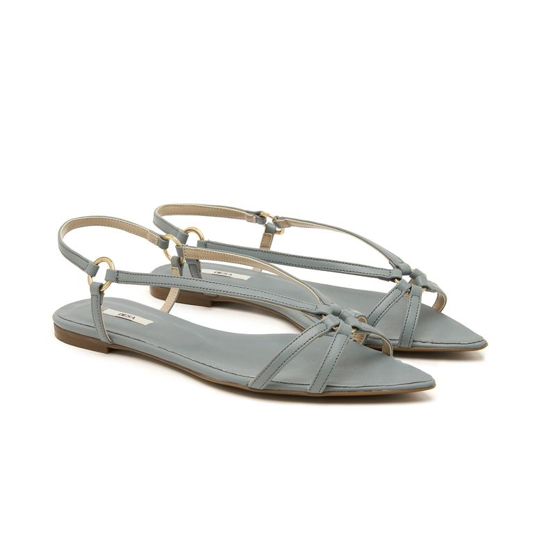 Kadın Sandalet 2010047246003