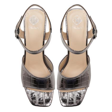 Teah Kadın Sandalet 2010047425019