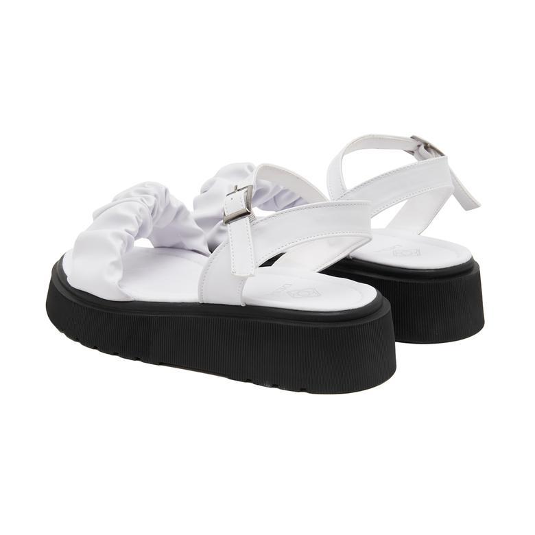 Crocus Kadın Sandalet 2010047656008