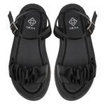 Crocus Kadın Sandalet 2010047656001