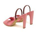 Aster Kadın Abiye Ayakkabı 2010047228006
