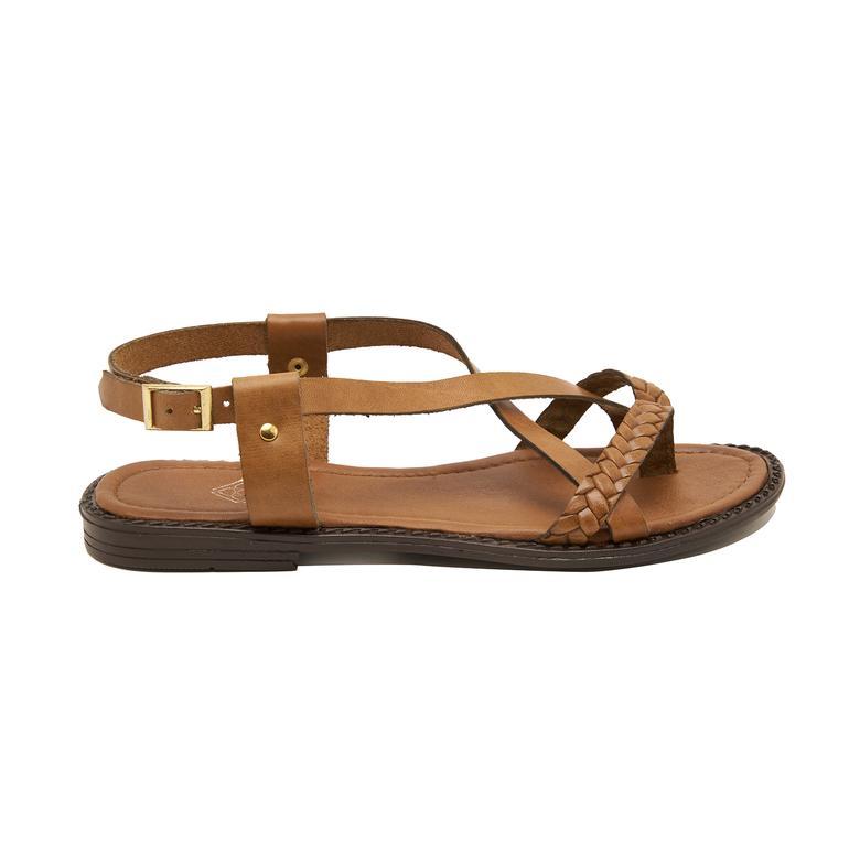 Violetta Kadın Sandalet 2010047375010