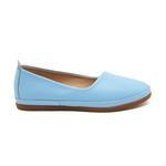 Mavi Kamille Kadın Günlük Ayakkabı 2010047397014