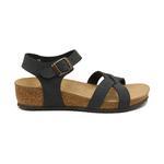 Pansy Kadın Sandalet 2010047437001
