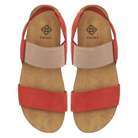 Roesia Kadın Sandalet 2010047438007