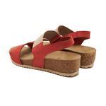 Roesia Kadın Sandalet 2010047438008