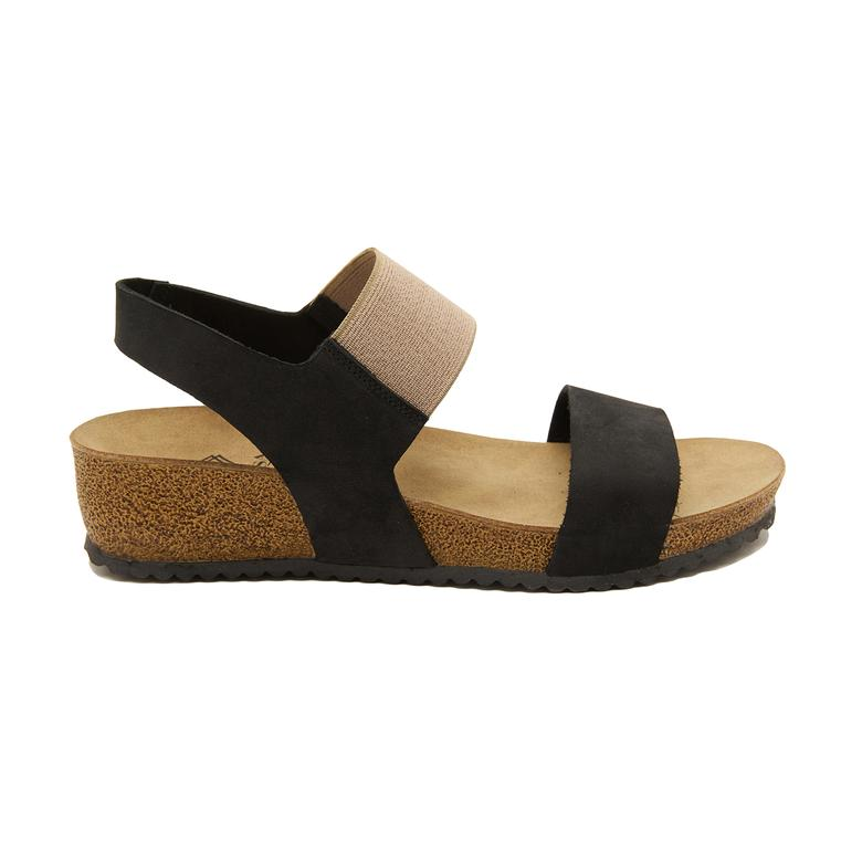 Roesia Kadın Sandalet 2010047438002