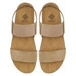 Roesia Kadın Sandalet 2010047438013