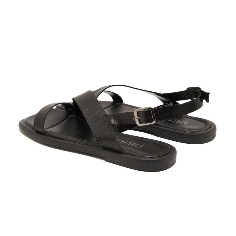 Ornella Kadın Sandalet 2010047440001