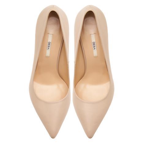 Serena Kadın Klasik Ayakkabı 2010047574011