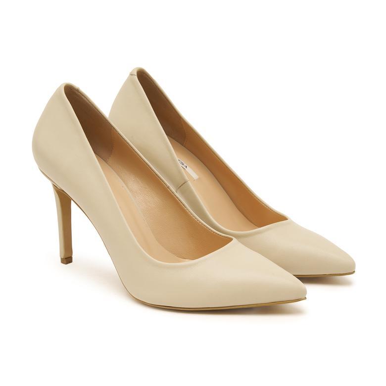 Serena Kadın Klasik Ayakkabı 2010047574006