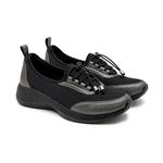 Valeria Kadın Günlük Ayakkabı 2010047587006