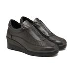 Juana Kadın Günlük Ayakkabı 2010047585001