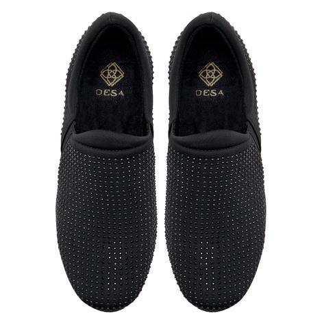 Siyah Sofia Kadın Günlük Ayakkabı 2010047584001