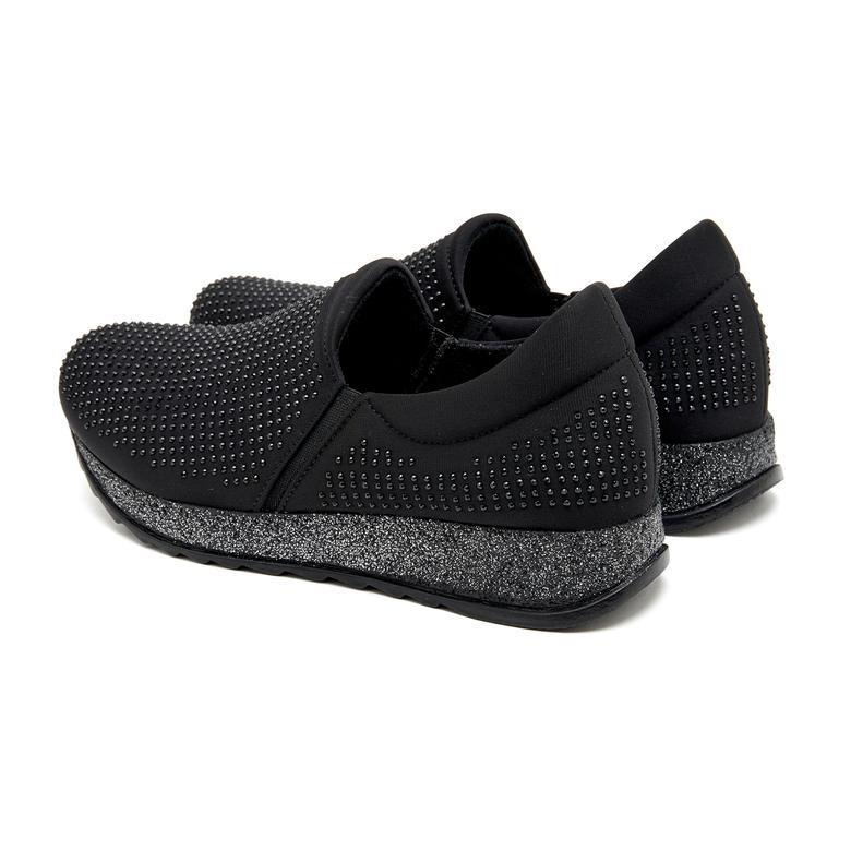 Sofia Kadın Günlük Ayakkabı 2010047584001
