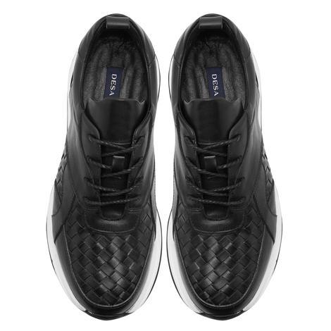 Paul Erkek Spor Ayakkabı 2010047609001