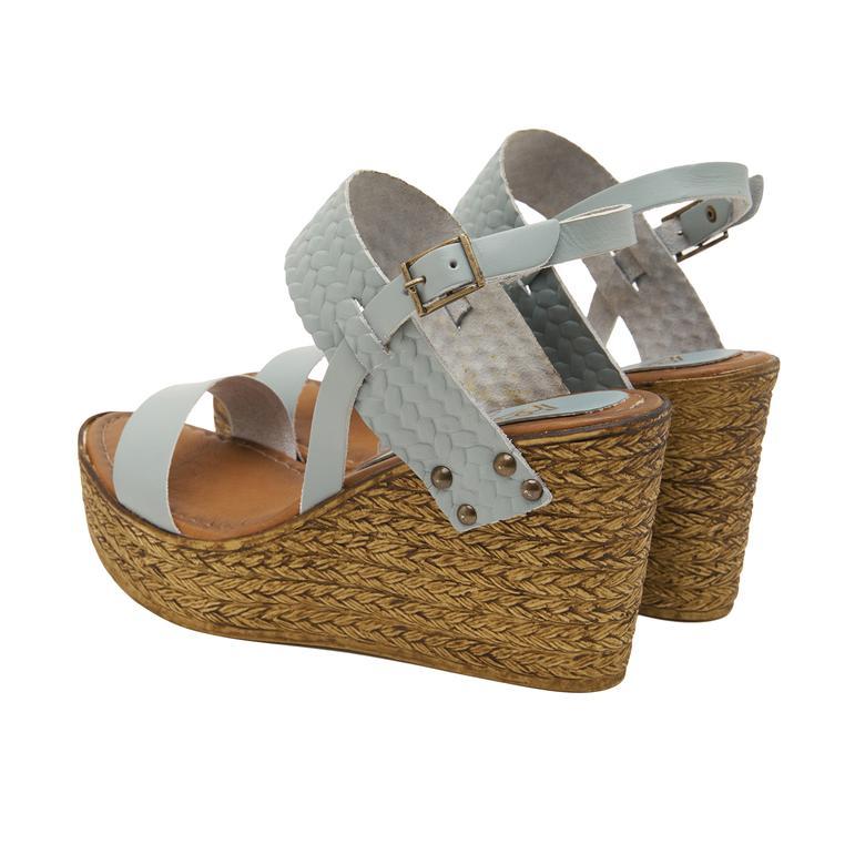 Zoey Kadın Sandalet 2010047654003