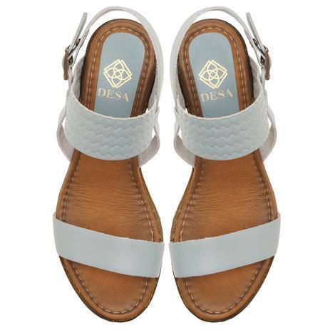 Mavi Zoey Kadın Sandalet 2010047654003