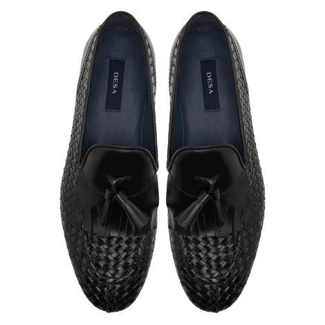 Stew Erkek Klasik Ayakkabı 2010047674008