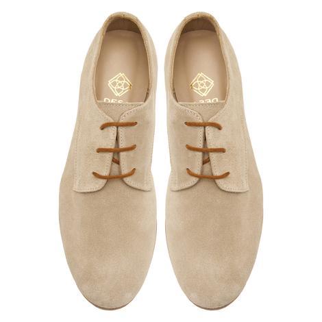 Bej Jade Kadın Günlük Ayakkabı 2010047122003