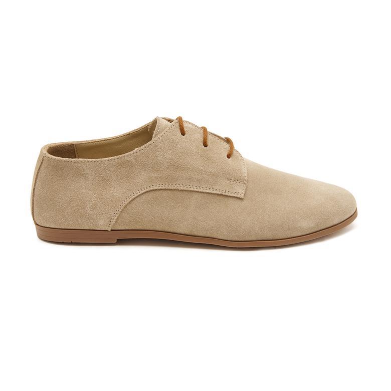 Jade Kadın Günlük Ayakkabı 2010047122003