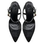 Jasmin Kadın Klasik Ayakkabı 2010047316009