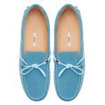 Gulia Kadın Günlük Ayakkabı 2010047352018