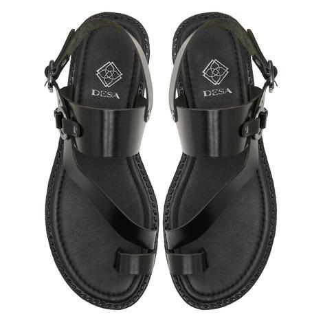 Tilda Kadın Sandalet 2010047371008