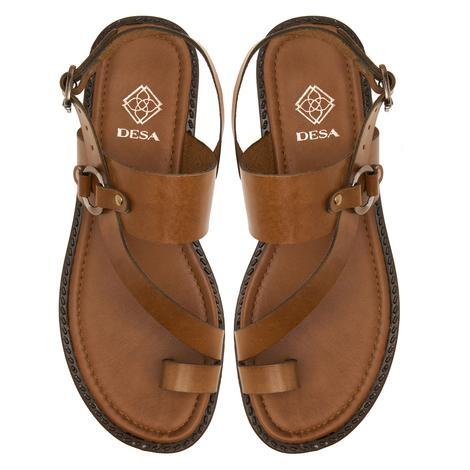 Tilda Kadın Sandalet 2010047371013