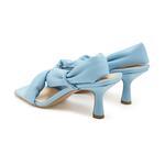 Julina Kadın Sandalet 2010047433001