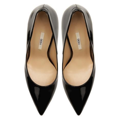 Trella Kadın Klasik Ayakkabı 2010047575001