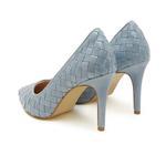 Alba Kadın Klasik Ayakkabı 2010047677009