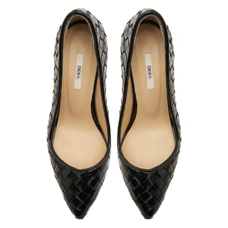 Alba Kadın Klasik Ayakkabı 2010047677001
