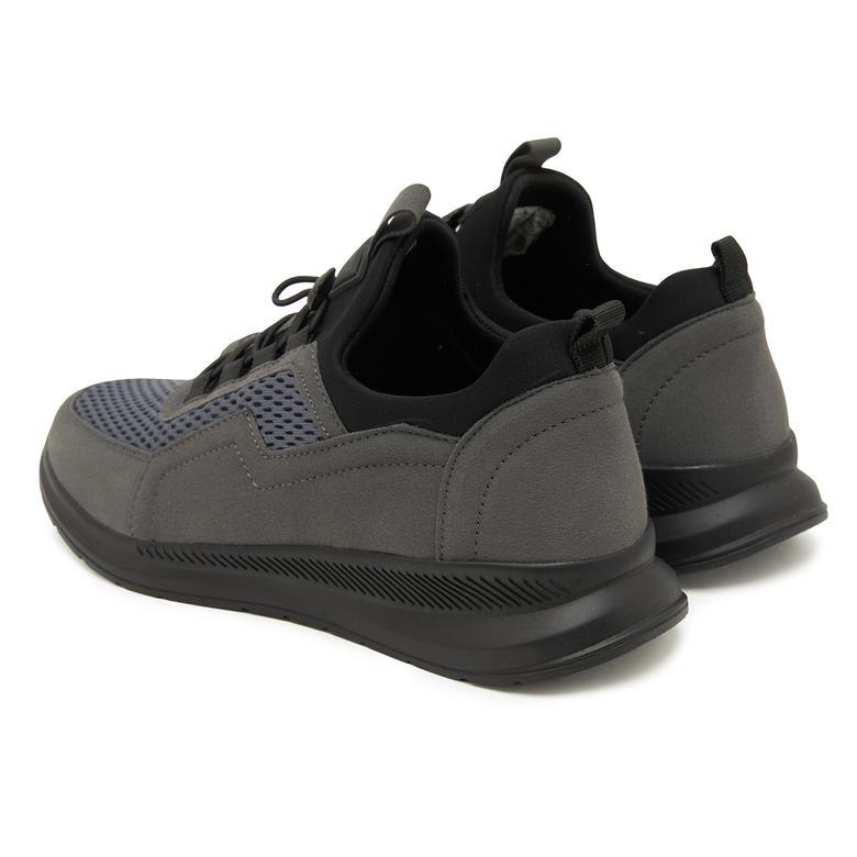Ronald Erkek Spor Ayakkabı 2010047378008