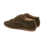 Yeşil Jade Kadın Günlük Ayakkabı 2010047122002
