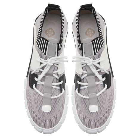 Viola Kadın Spor Ayakkabı 2010047234011
