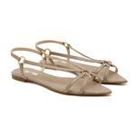 Kadın Sandalet 2010047246006