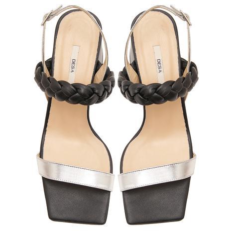 Jade Kadın Sandalet 2010047432007