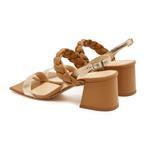 Jade Kadın Sandalet 2010047432003
