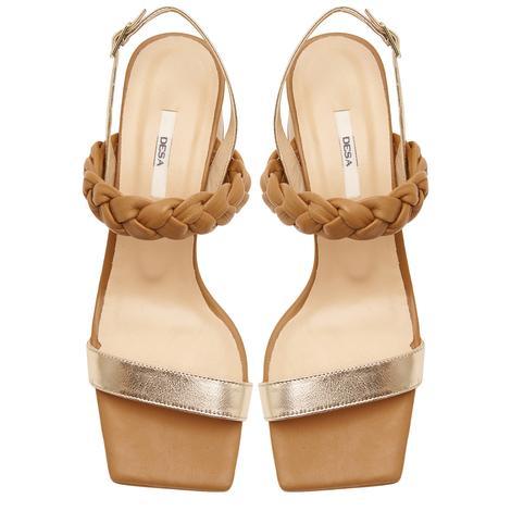 Jade Kadın Sandalet 2010047432001