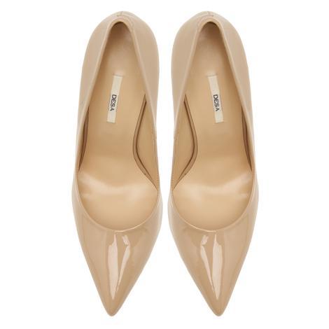 Trella Kadın Klasik Ayakkabı 2010047575006