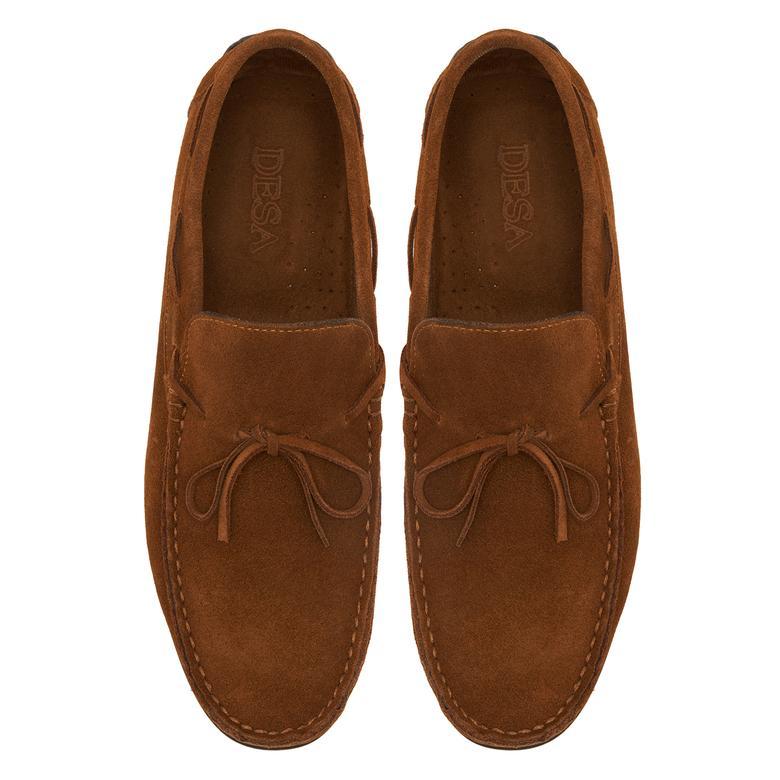 Dario Erkek Günlük Ayakkabı 2010047659033